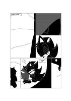 Alpha Identity 03 - 21 by SonicRemix