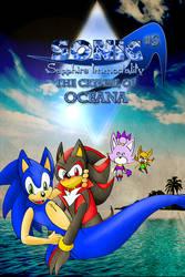 Sapphire Immortality - 03 - 00 by SonicRemix