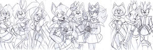 SoniCure Group Pic
