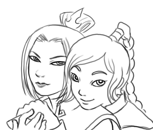 Ty Coloring Pages Unqrn