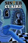 Chapter 2 - Gabrielle