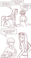 Makes No Sense by Yamino