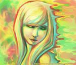 Born This Way by Yamino