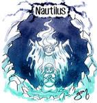 Nautilus Preview