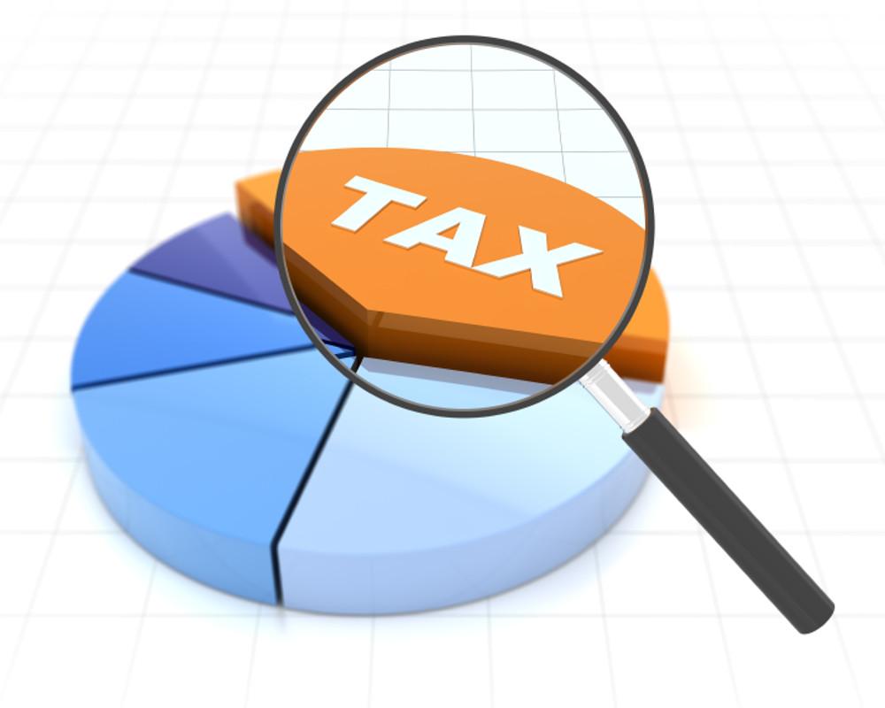Cheval-tax-attorney by chevaltaxattorney