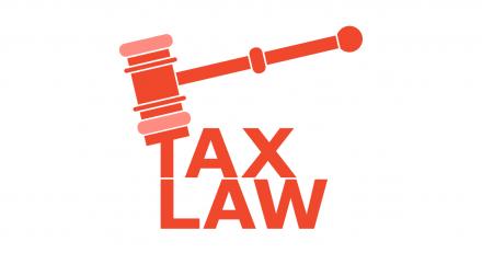 Tax Matters by chevaltaxattorney