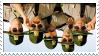 super troopers - stamp by kaistamps