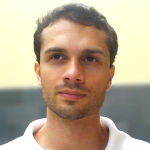 Hallex's Profile Picture