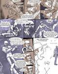 tf2- Assassin's Credulity