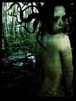 La Medusa II by xmansonx