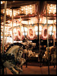 .The Carousel.