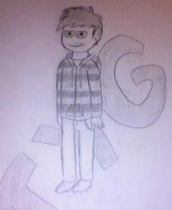 Portaltyg's Profile Picture