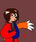 Wmdcrimsonwolf