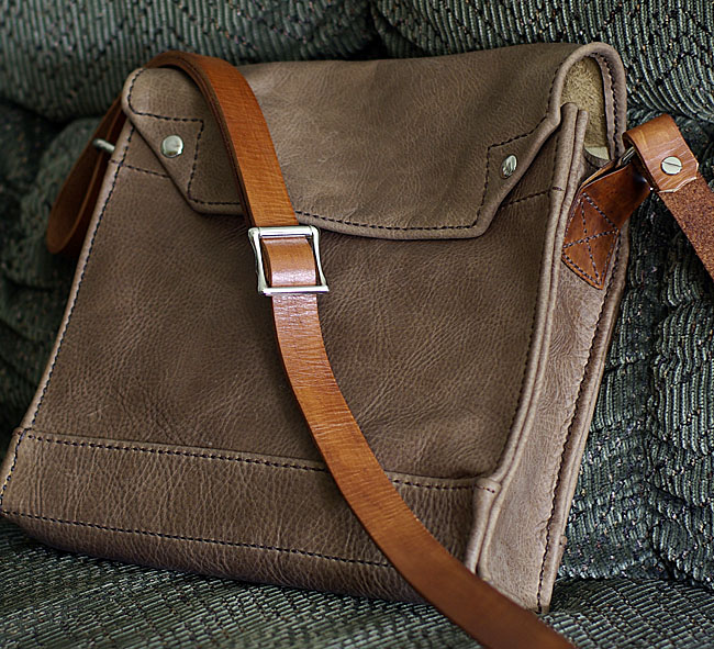 Leather Crafts For Sale