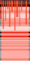 Orange Custom Box Background by D00R-M0NSTER