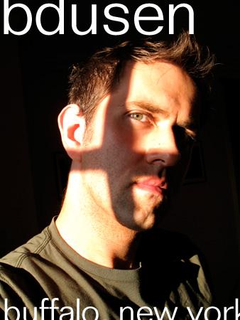 bdusen's Profile Picture
