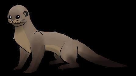 Finn Original Form