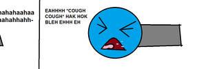 Funny Diep.io Comic 6