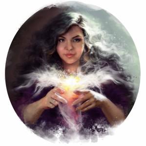 KateSazonova's Profile Picture