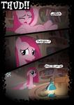 Silent Ponyville Pg26