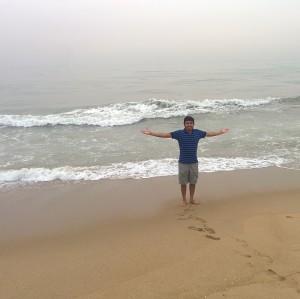 Ayushagarwalk's Profile Picture