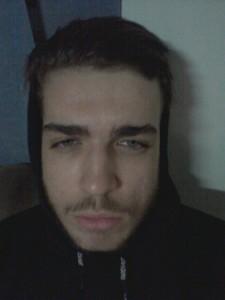 Polisenso's Profile Picture