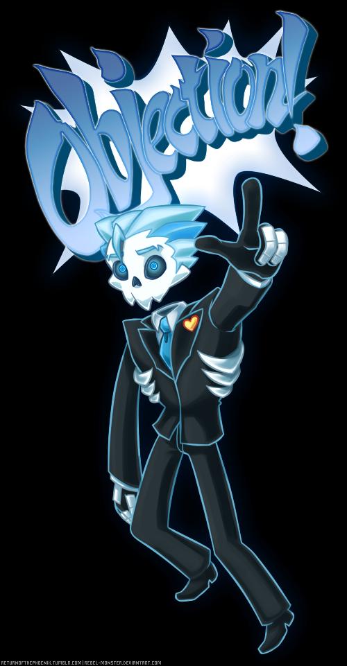 mystery skulls lewis wallpaper