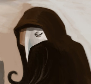 Clotaire's Profile Picture