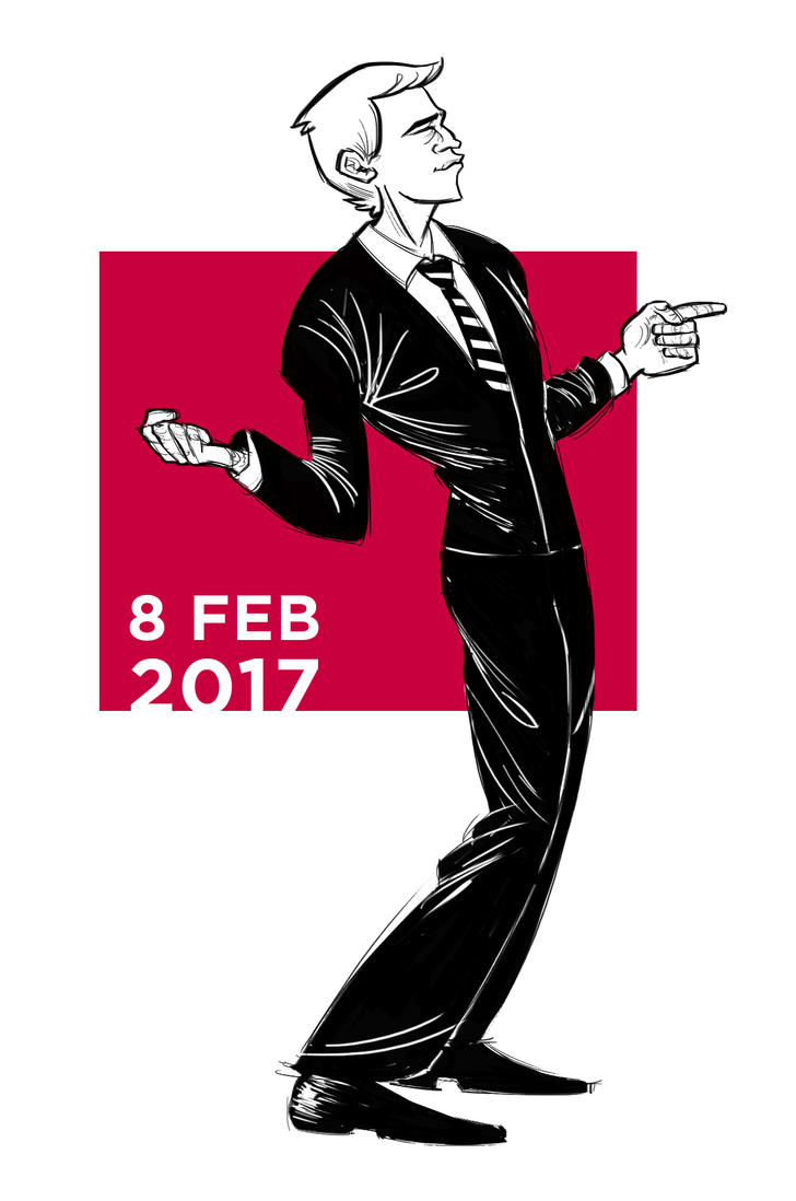 8 Feb 2017 by Clotaire