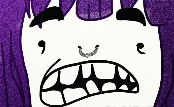 boxcat's Profile Picture