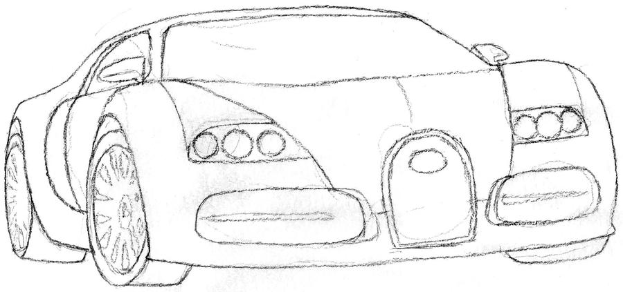how to draw bugatti veyron apps directories. Cars Review. Best American Auto & Cars Review