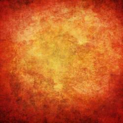 Lava Grunge by WheelOfFish
