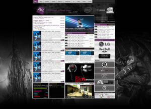 iNlogistyk e-Sports