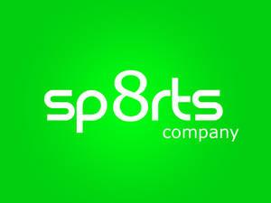 sp8rts company