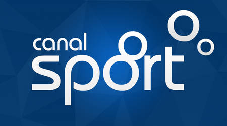 canal sp8rt logo