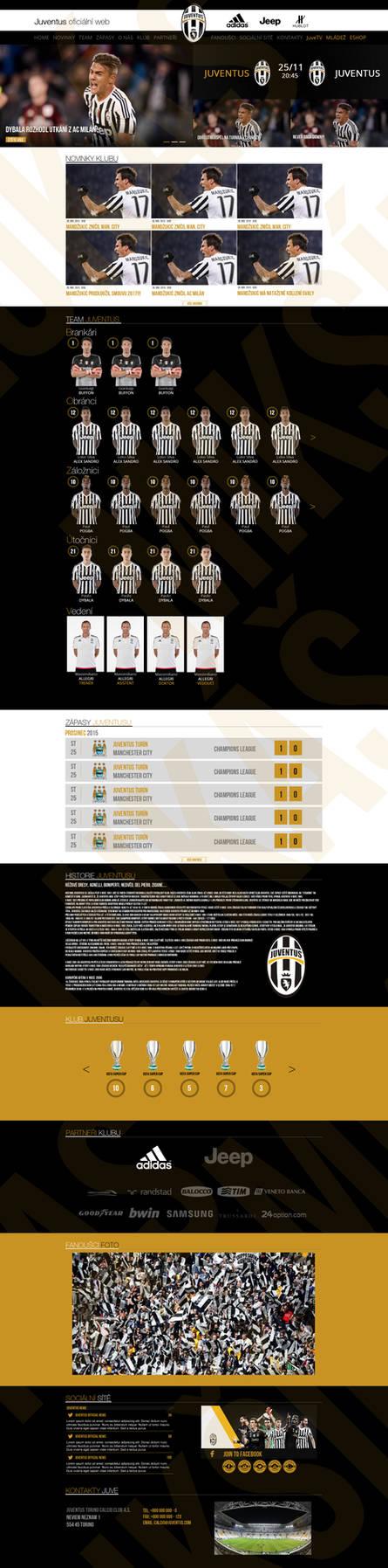 Juventus unofficial