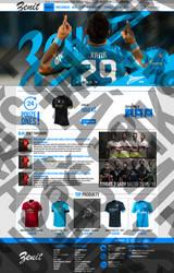 Zenit fanshop