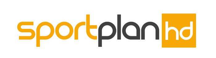 Sport plan HD