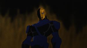 Atra-Sicarius's Profile Picture
