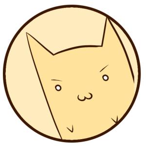 kotakkun's Profile Picture