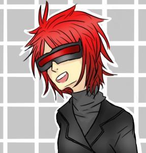 BraveTheCat's Profile Picture