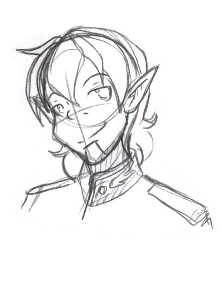 Sketch-a-Day 028 - Lord Jasper Gancanagh by Rogo-the-Golden-Boy
