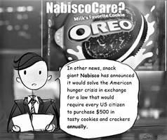 NabiscoCare