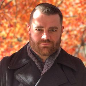 rotcav's Profile Picture