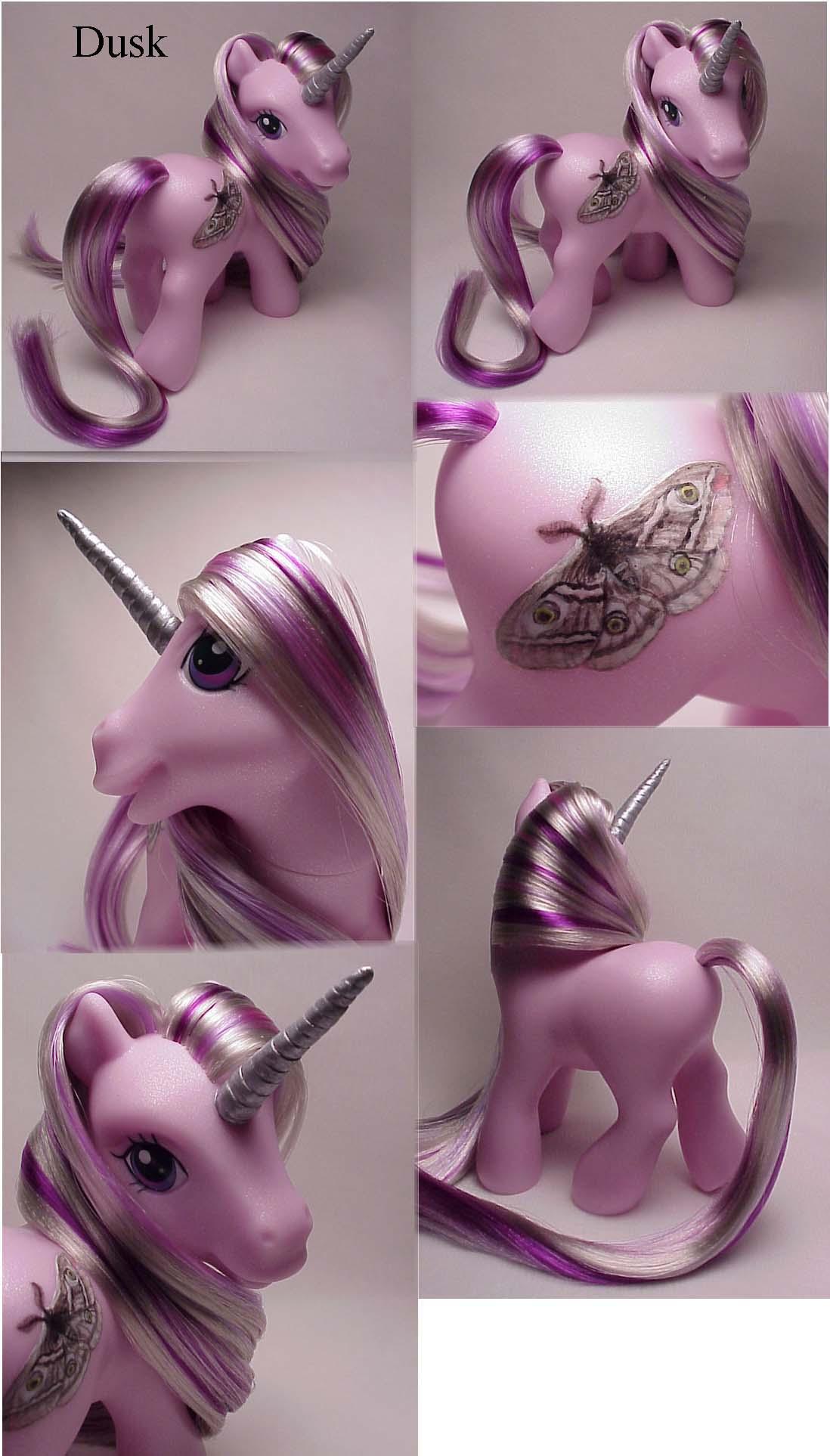 dusk_custom_pony_by_woosie-d3cztw1.jpg