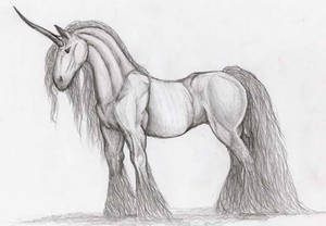 Unicorn v.1