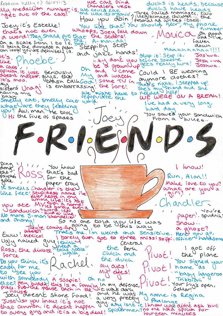 Memories Quotes Friendship. QuotesGram