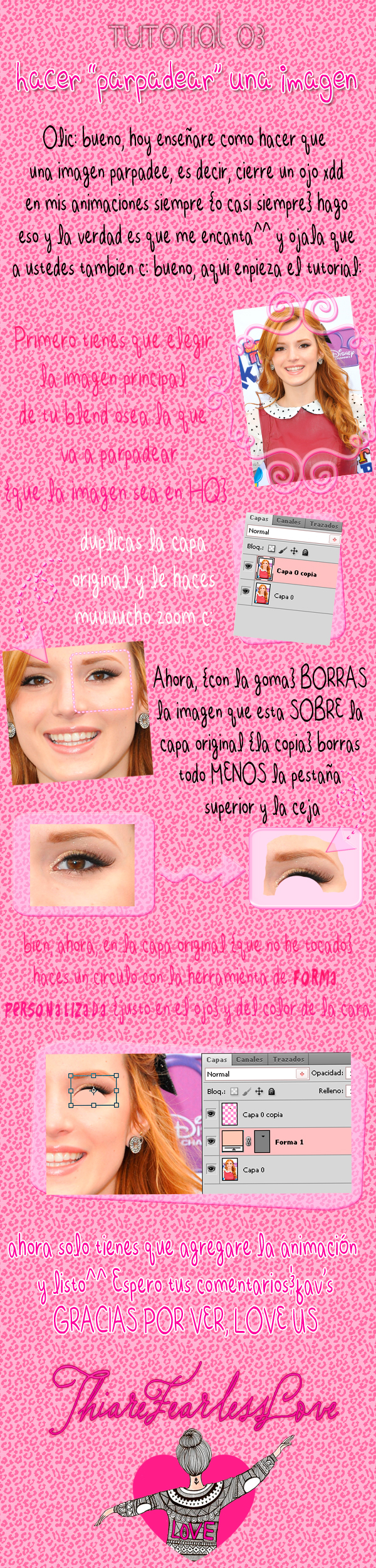 Tutorial 03 by ThiareFearlessLove