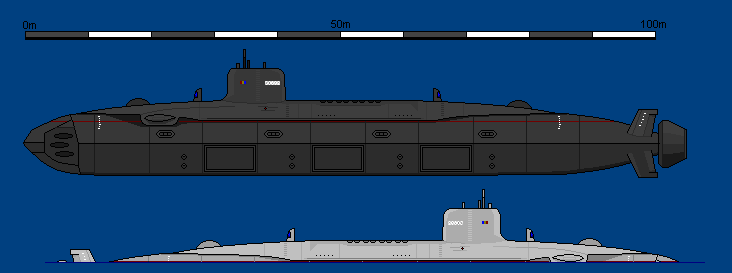 Virisian Arsenal & Armed Forces Vengeful_class_ssn_by_freethinker1984-d34two9