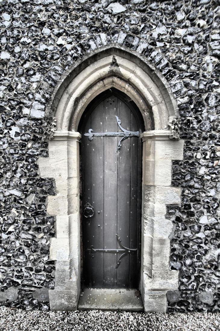 Narrow door by Oldtoppy ... & Narrow door by Oldtoppy on DeviantArt